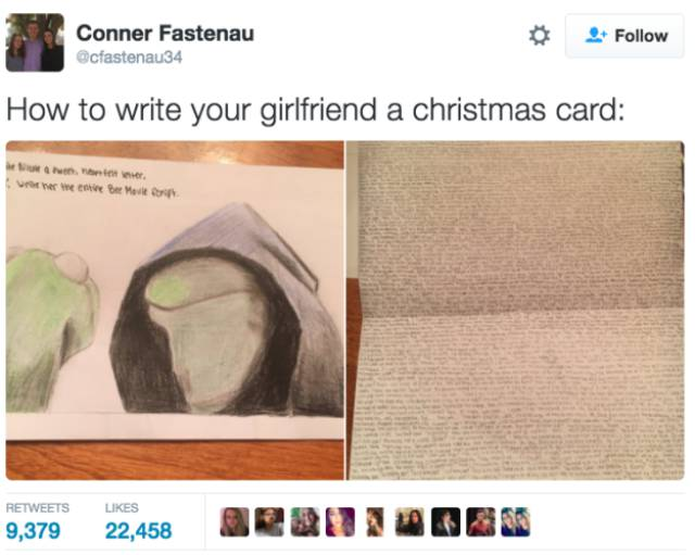People With Awesome Relationships That Will Make You Jealous (19 pics)
