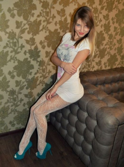 Hot russian girl sex