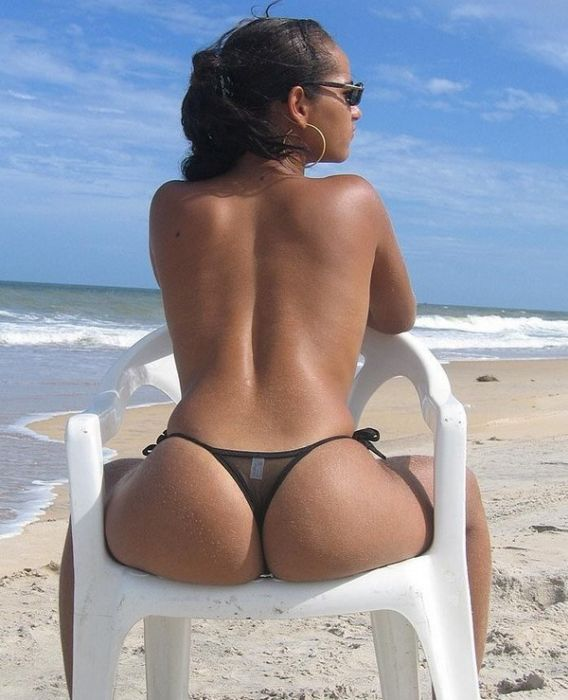Hot Brazilian Babes That Will Instantly Improve Your Day (32 pics)
