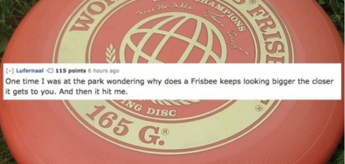 Cheesy One-Liners Guaranteed To Make You Laugh (17 pics)