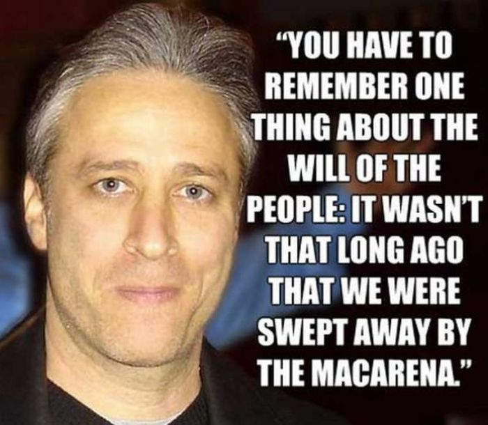 Comedians Who Shared Surprisingly Excellent Life Advice (22 pics)