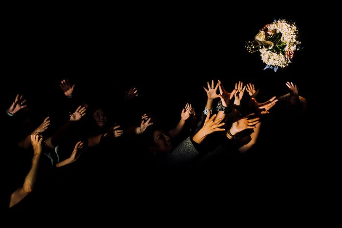Stunning Wedding Photos That Will Fill You With Joy (50 pics)