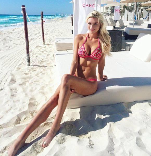 Welcome To Bikini Heaven (51 pics)
