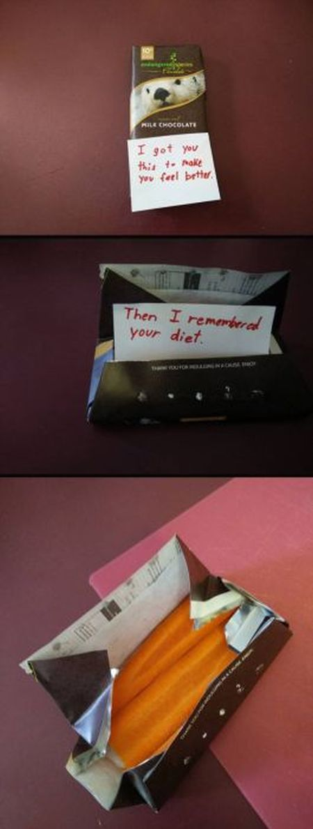 These People Have Clearly Perfected The Art Of Trolling (44 pics)