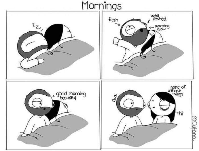 Image result for catana comics
