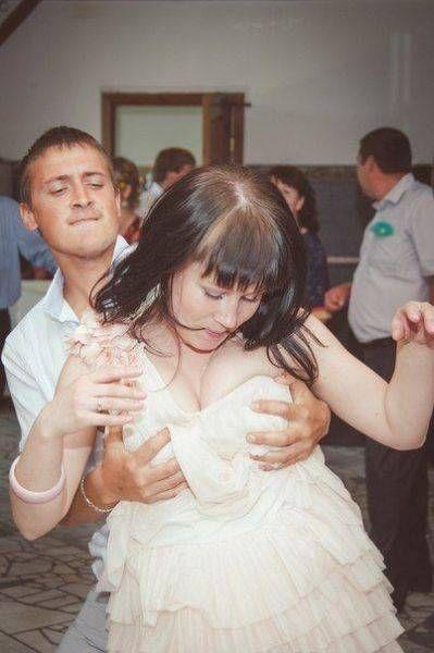Fun Pics for Adults. Part 156 (47 pics)