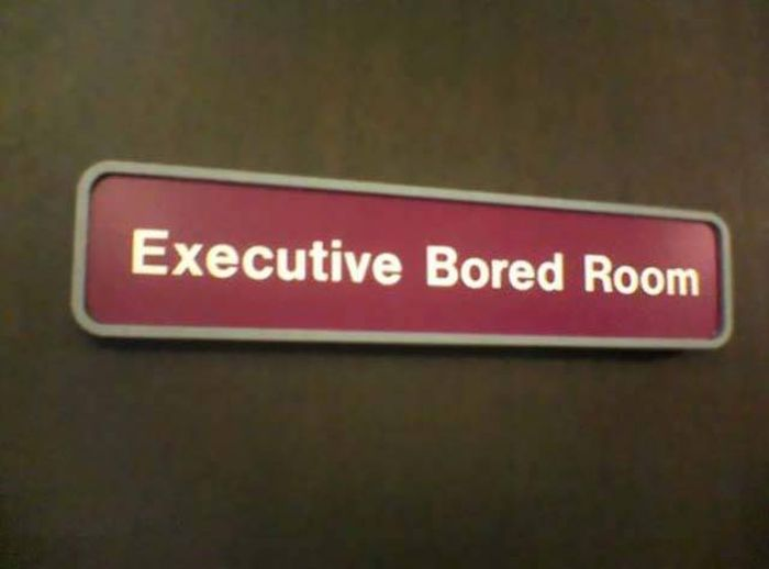 Random Signs That Will Crack You Up And Make You Say WTF (32 pics)