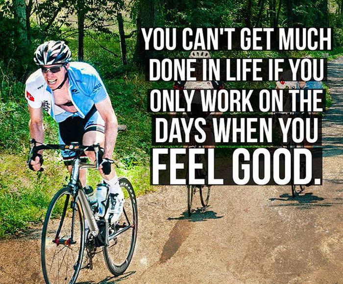 We All Need A Little Bit Of Motivation From Time To Time (35 pics)