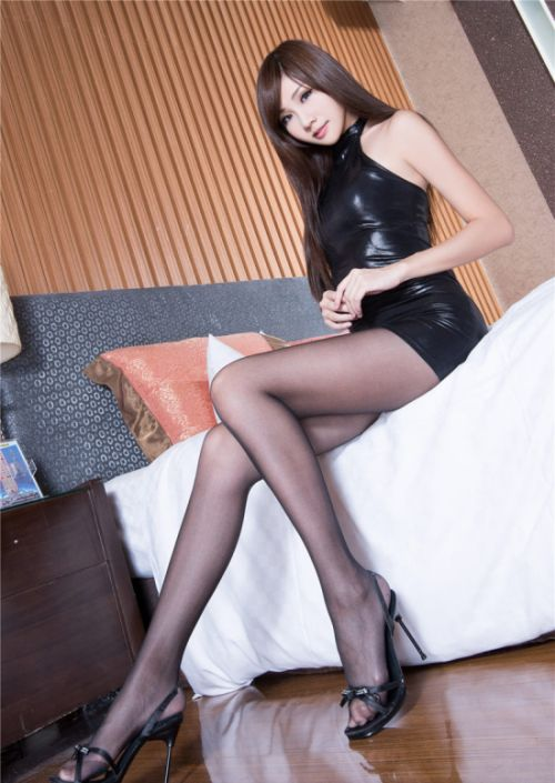 Enticing Asian Girls That Will Make You Smile From Ear To Ear (30 pics)