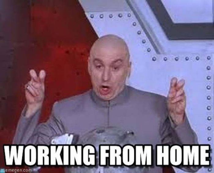 Work Fails & Job LOLs. Part 77 (45 pics)