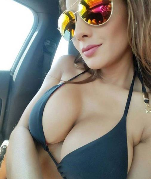 A Collection Of Busty Babes That Will Make You Very Happy -8379