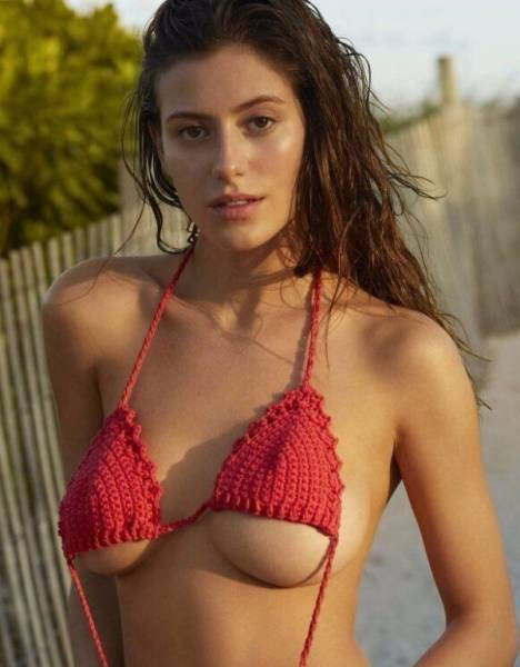 A Collection Of Busty Babes That Will Make You Very Happy (60 pics)