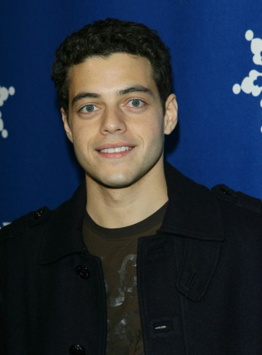 Heartthrobs And How They Looked In 2007 Compared To Now (38 pics)
