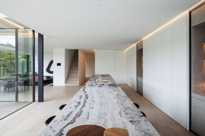 What The Perfect Bachelor Pad Actually Looks Like (20 pics)