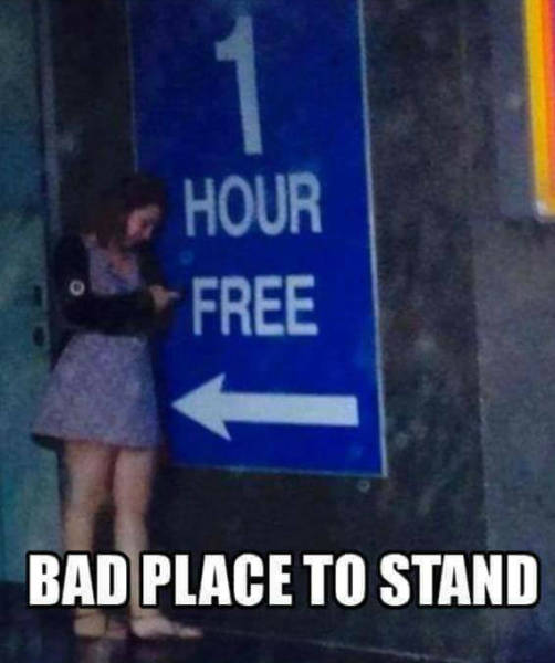 Hilarious Memes That Are Absolutely Memetastic (31 pics)