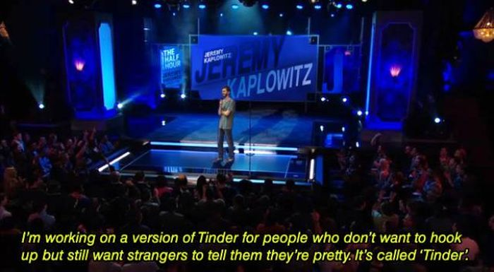 These Comedians Are About To Take Humor To The Next Level (22 pics)