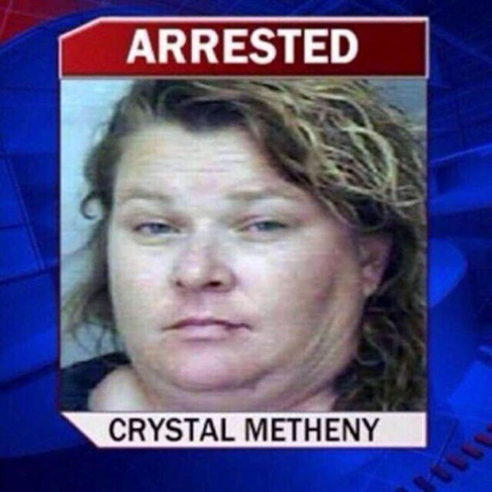Funny Names: Things And People With Very Unfortunate Names (50 Pics
