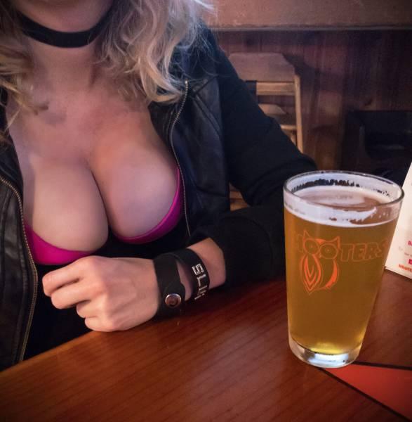 Hot Babes That Make The Men Drool (62 pics)