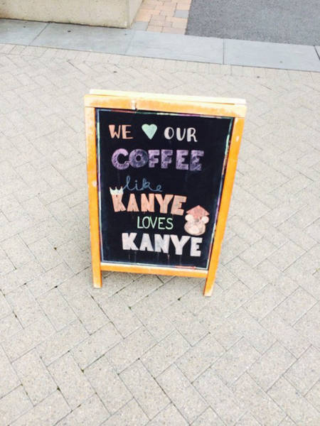 Creative Street Signs That Will Keep You Laughing All Week Long (30 pics)