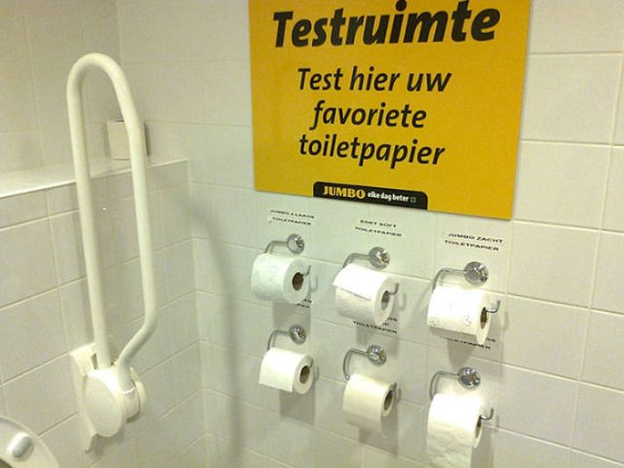 Creative Minds Can Solve Almost Any Problem (50 pics)