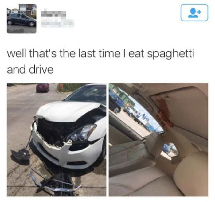 When You're So Close But Also Way Off (32 pics)