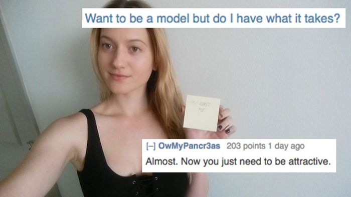 Roasts That Are Simultaneously Funny And Devastating (24 pics)