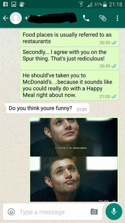 Pregnant Side Chick Gets Trolled After Texting The Wrong Number (11 pics)