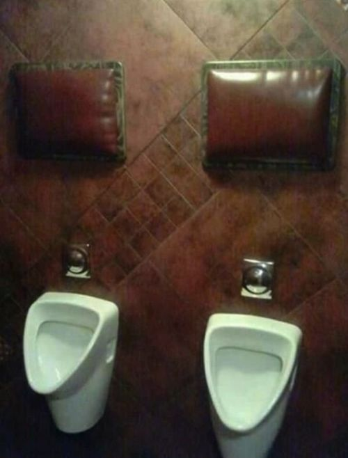 Things That Every Guy Will Be Able To Laugh At (25 pics)