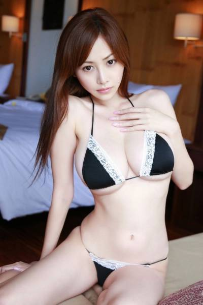 Stunning Asian Girls That Will Drop Your Jaw 59 Pics-3403