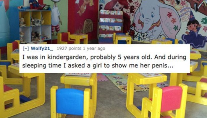 People Share Secrets Their Friends And Family Will Never Know (17 pics)