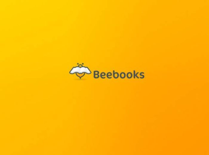 Every Successful Business Needs A Creative Logo (22 pics)