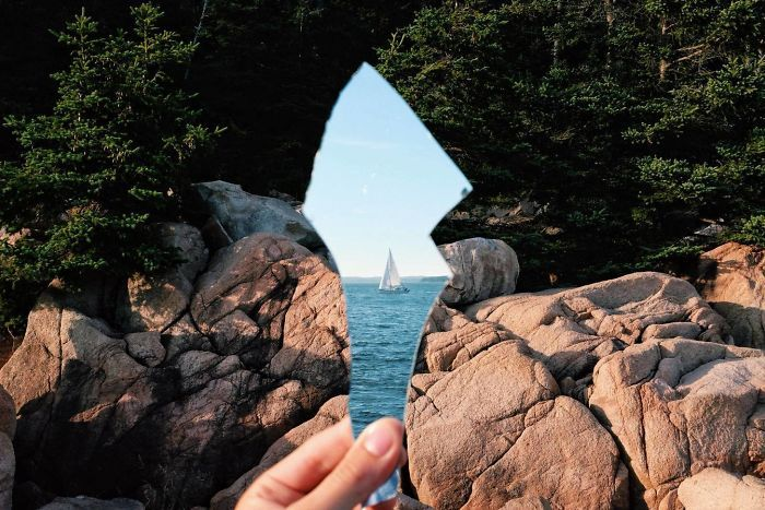 Perfect Photos You Won't Believe Are Not Photoshopped (40 pics)