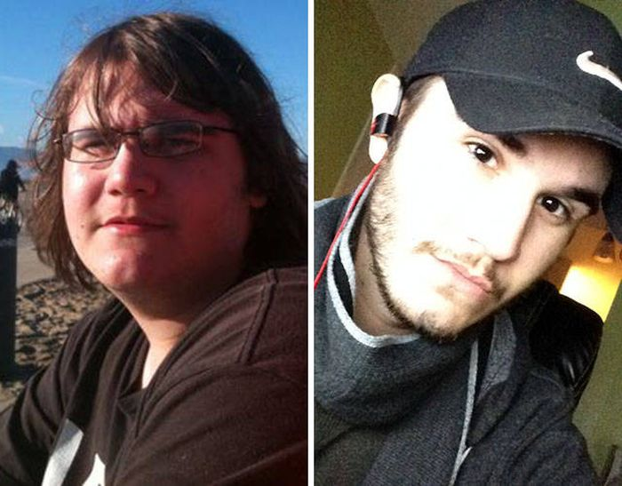 A Friendly Reminder That You Should Be Careful Who You Call Ugly (20 pics)