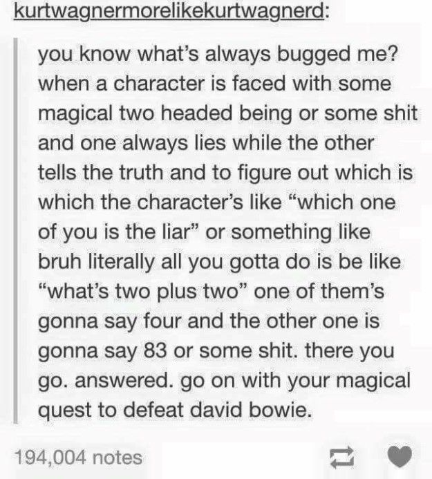 Tumblr Posts That'll Make You Glad You Read The Whole Thing (14 pics)