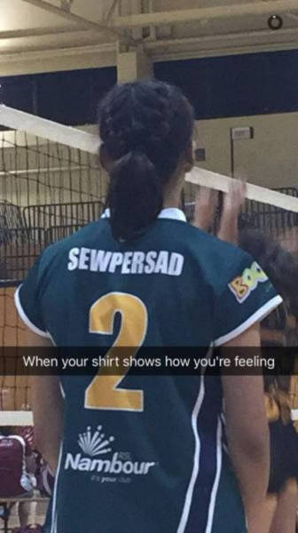 The World Is Full Of Hilarious Sadness (42 pics)