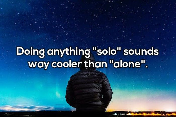 Shower Thoughts That Will Mess With Your Brain Big Time (19 pics)