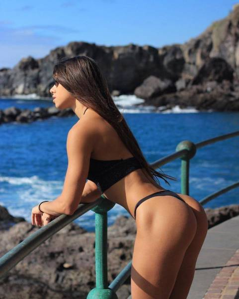 No One Can Resist These Sweet Booties (51 pics)