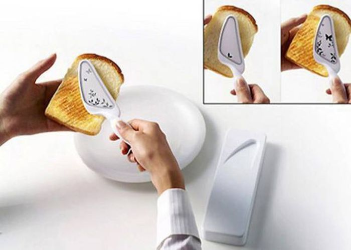 Recent Inventions That Are Actually Really Awesome! (20 pics)
