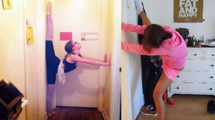 Yup These People Absolutely Nailed It (46 pics)