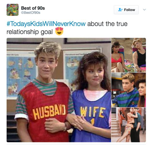 People Will Never Understand The Joys And Struggles Of 90s Childhood (41 pics)