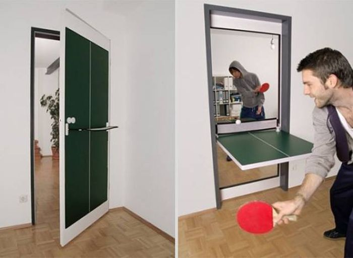 You Will Instantly Want Each And Every One Of These Inventions (35 pics)