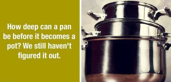 30 Of The Dumbest Arguments In The History Of Arguments (30 pics)