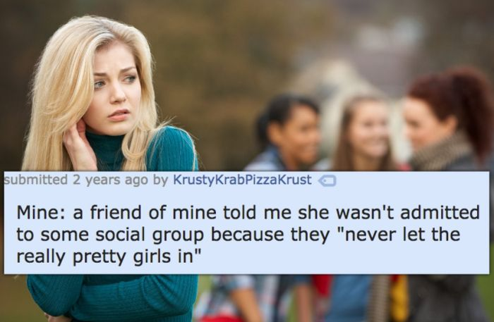 10 Annoying Humble Brags That Will Make You Want To Punch People (10 pics)