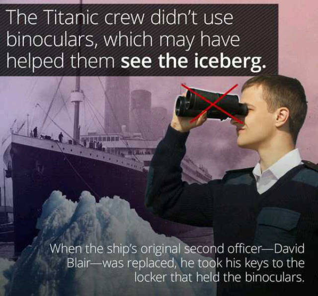 These Aren't Ordinary Facts These Are Awesome Facts (26 pics)