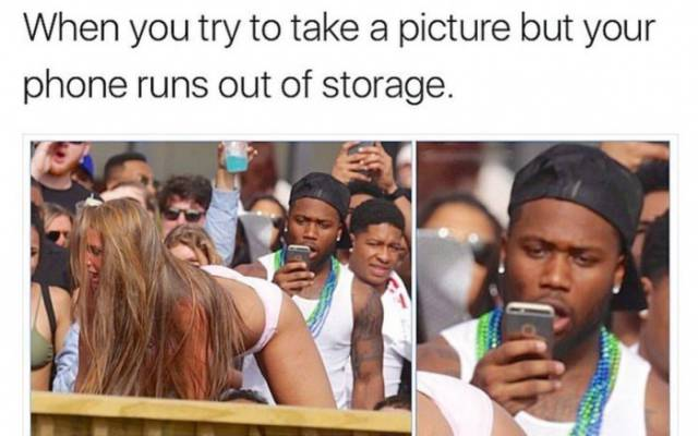 Memes Are The Reason The World Keeps Laughing (43 pics)