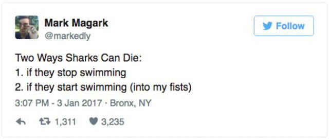 Hilarious Tweets That Are Absolutely Perfect (32 pics)