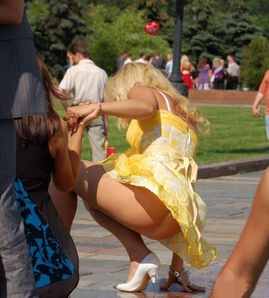 Fun Pics for Adults. Part 165 (56 pics)