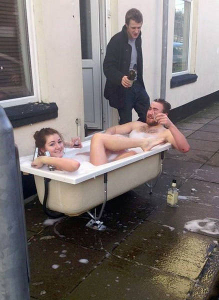 WTF Is What You'll Think After You See These Pics (46 pics)
