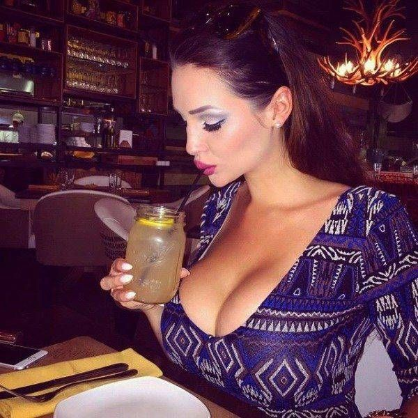 Fun Pics for Adults. Part 166 (43 pics)