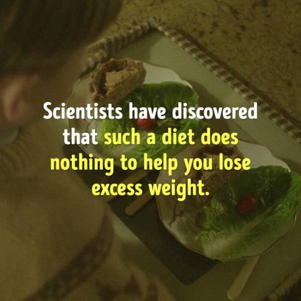 These Food Myths Are Big Lies According To Science (28 pics)